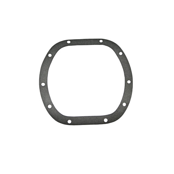 GASKET AXLE COVER FRONT