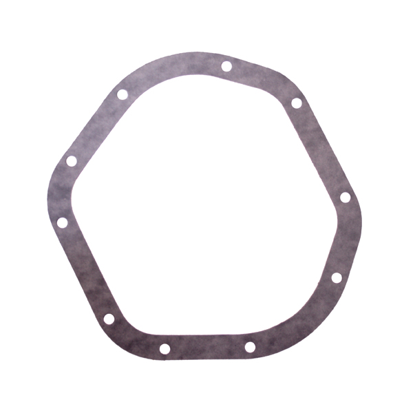 DIFFERENTIAL COVER GASKET 03-06 TJ FRONT DANA 44, 01-06 REAR DANA 44
