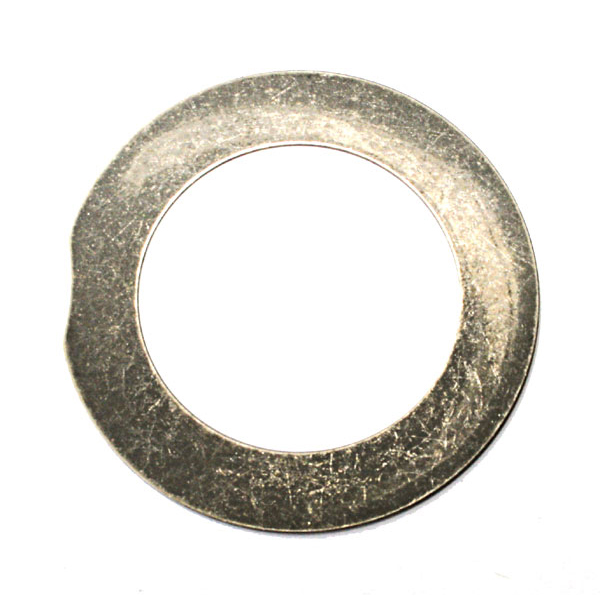 DANA 30 DIFFERENTIAL GEAR THRUST WASHER (99-06 TJ AND 99-03 WJ)