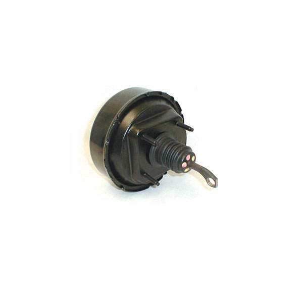 BOOSTER POWER BRAKE XJ 84-90 (EXPORT 84-94 WITH GAS ENGINE)