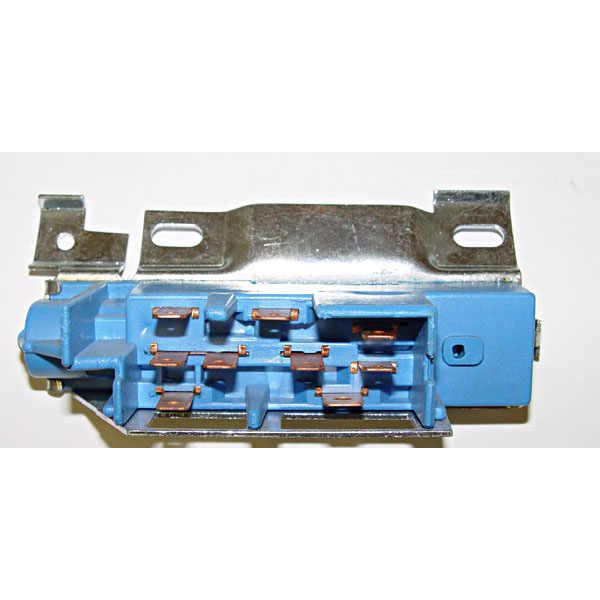 SWITCH IGNITION 76-95