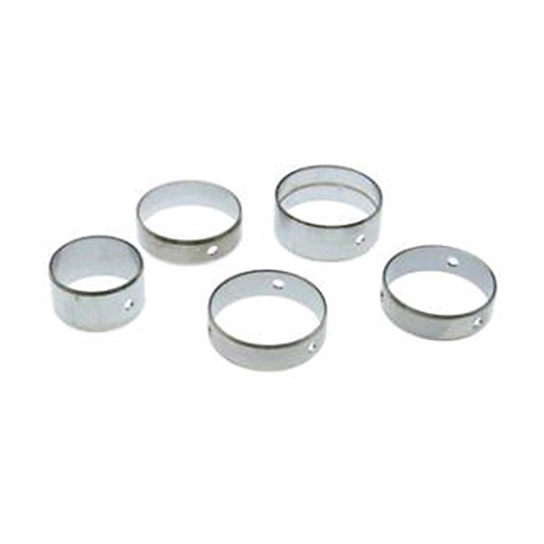 CAMSHAFT BEARING SET 5.2L, 5.9L 93-98