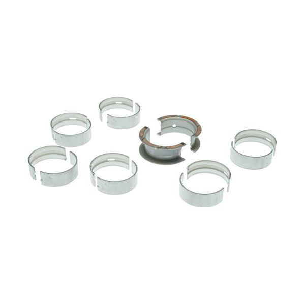 BEARING MAIN .020 6CL