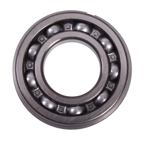 BEARING FRONT INPUT T90