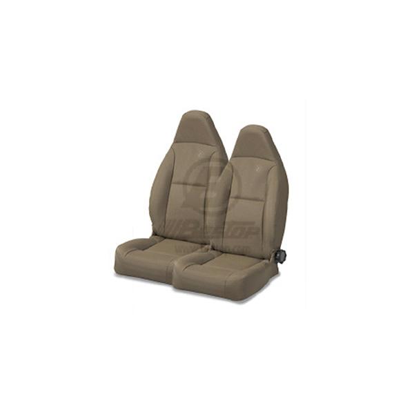 SEAT TM SP VINYL 76-01 TAN