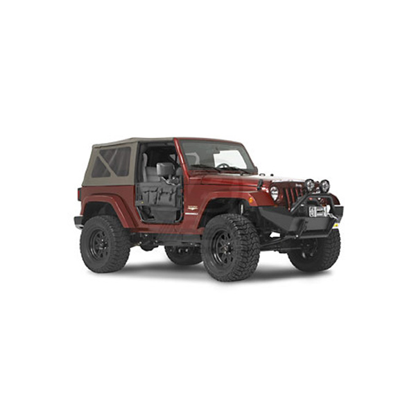 The Newest Jeep Merchandise Off Road Gifts Accessories