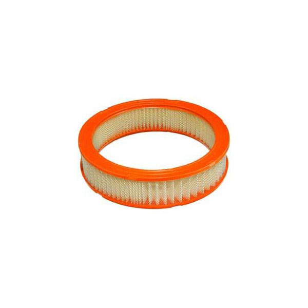 Air Filter (4 and 6 cylinders) - CJ