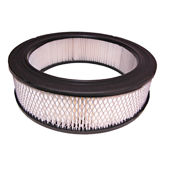 Air Filter  (V8) - CJ