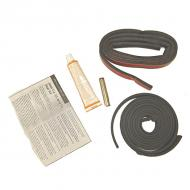 SEAL KIT HARD TOP CJ-TJ