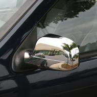 MIRROR COVERS CHROME WJ 99-04, PAIRReplaces: 13310.12Made in TAIWANUPC: 804314169244Label: MIRROR COVERS CHM WJ 99-04