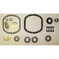 REBUILD KIT DANA 30 T/ZJ