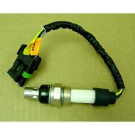 SENSOR OXYGEN 2.5L 86-90