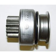 DRIVE STARTER 87-00Replaces: 83503662Made in CHINAUPC: 804314062200Label: 17229.04 DRIVE STARTER 87-00