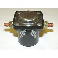 SOLENOID 80-86 AUTOMATIC TRANSMISSON