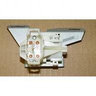 SWITCH DIMMER 84-89Replaces: 3239703Made in USAUPC: 804314027704Label: 17233.03 SWITCH DIMMER 84-89