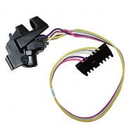 SWITCH WIPER YJ/XJ