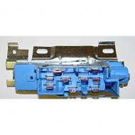 SWITCH IGNITION 76-95 TILTReplaces: 3250575Made in TAIWANUPC: 804314028435Label: 17251.03 SWITCH IGN 76-95 TILT