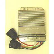 MODULE IGNITION 78-87Replaces: 3230451Made in CHINAUPC: 804314026875Label: 17252.02 MODULE IGN 78-87