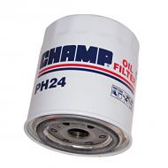 OIL FILTER 72-83 6/8 CYLINDER