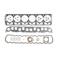 GASKET SET UPPER 4.0L