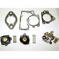 KIT CARBURETOR 38A1