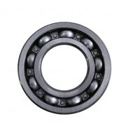 FRONT OUTPUT SHAFT BEARING NP242, NV247, NV249 XJ 87-00, ZJ 93-98, WJ 99-04, KJ 02-07, WK 08 21DGQ, KJ 02-07 45RF & 42RL, ZJ 97-98 42RE, 44RE