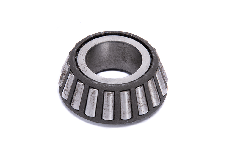Alloy USA - Precision Gear -- Bearing Component