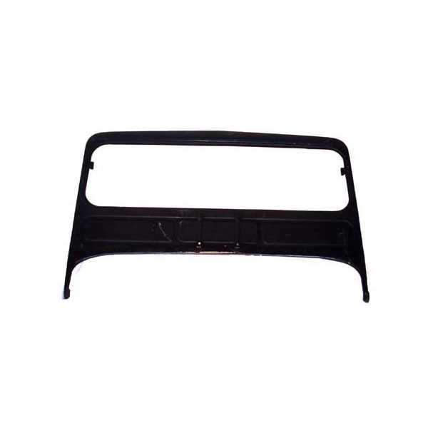WINDSHIELD FRAME M38