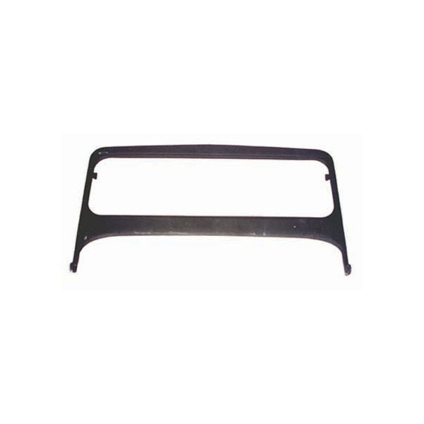 WINDSHIELD FRAME CJ3B