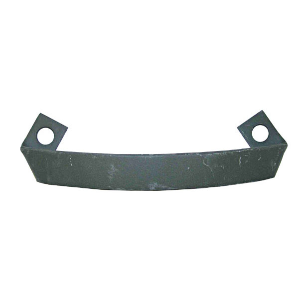 SHOVEL BRACKET M38