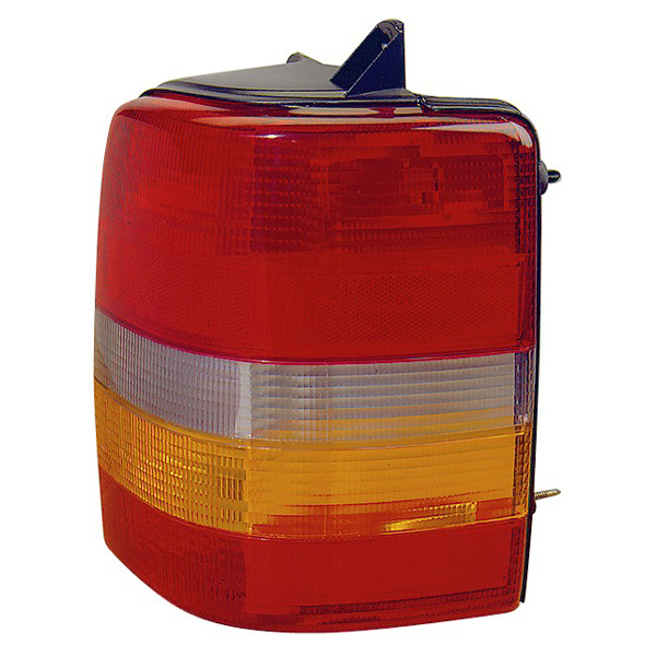 TAIL LIGHT RH ZJ 93-98