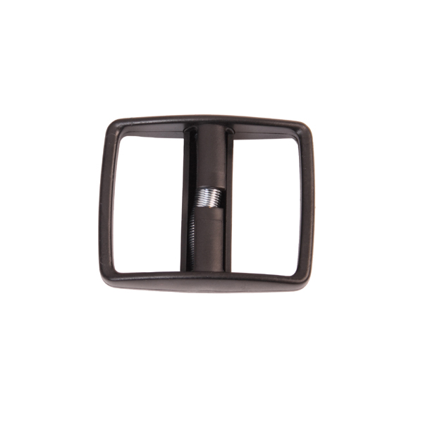 SEAT BELT RETRACTOR LAP BELT 41-95