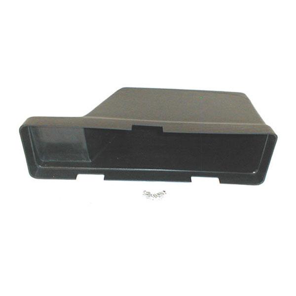 GLOVE BOX 72-73 COMDO