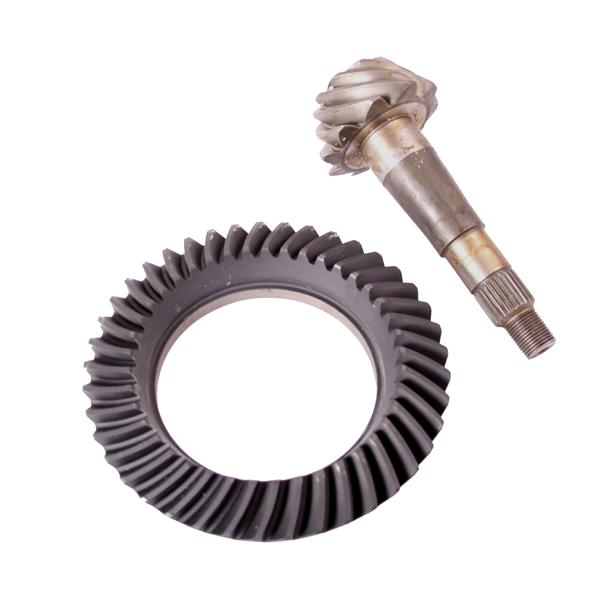 RING & PINION 8.25 3.55 91-01 XJ