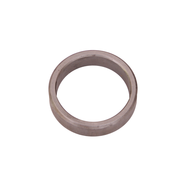 AXLE SHAFT SEAL FRONT 07 JK LH/RH DANA 30