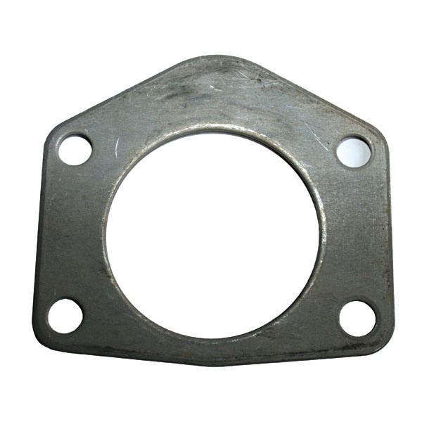 AXLE SHAFT RETAINER 87-95 YJ REAR DANA 44