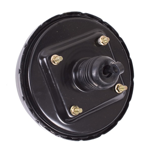 BOOSTER POWER BRAKE 82-86 CJ