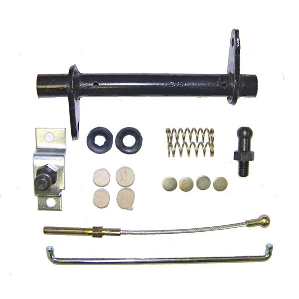BELLCRANK KIT 46-71