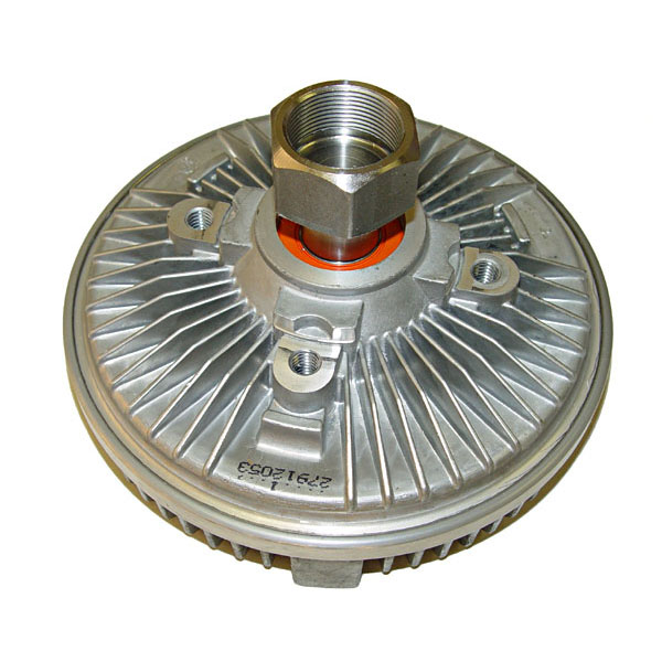 FAN CLUTCH ZJ 4.0L HEAVY DUTY