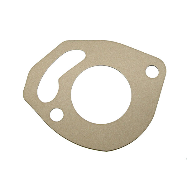 GASKET THERMOSTAT 258