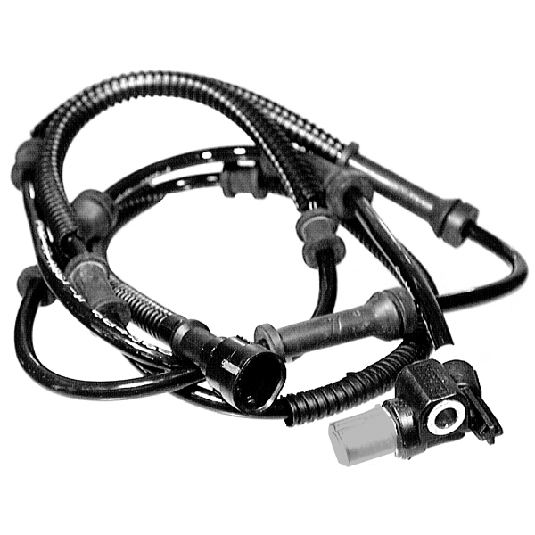 ABS SPEED SENSOR FRONT 97-06 TJ