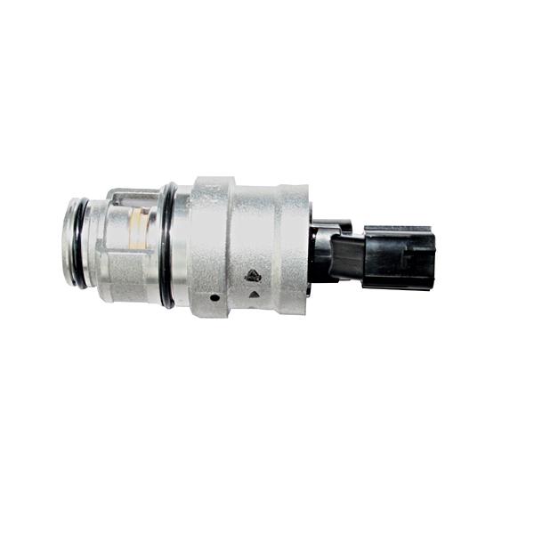 IDLE AIR CONTROL VALVE 05 2.4L TJ, 04-05 2.4L KJ