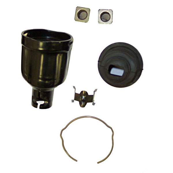 COUPLING KIT MS 76-86
