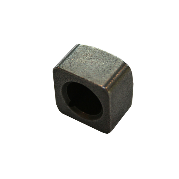 BEARING NUT COUPLING