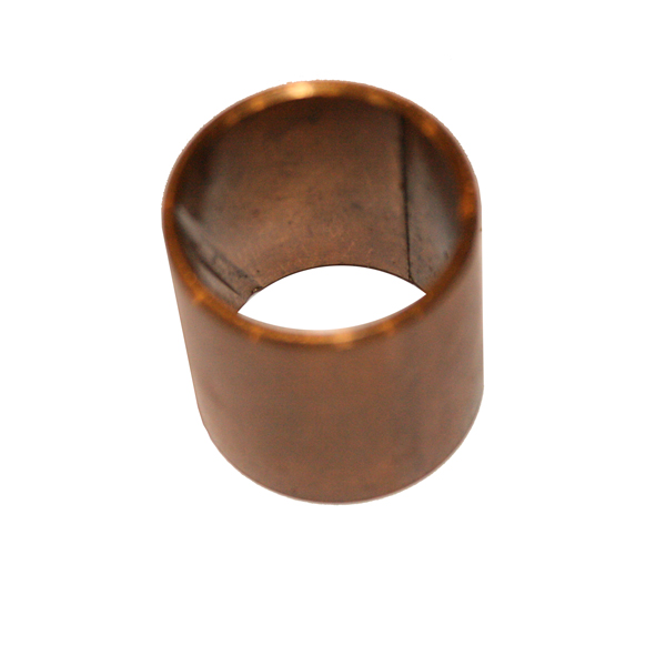 BUSHING OUTER SECTOR 1941-1945 MB STEERING