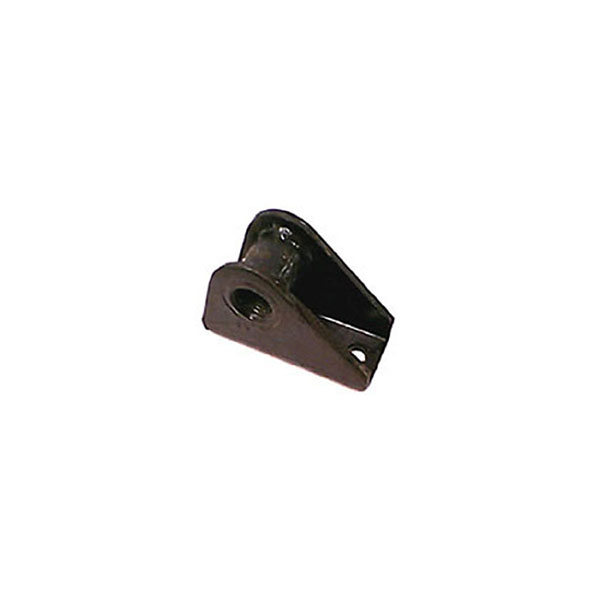 BRACKET SHACKLE 41-68
