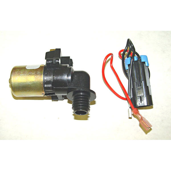 WINDSHIELD WASHER PUMP 90-95