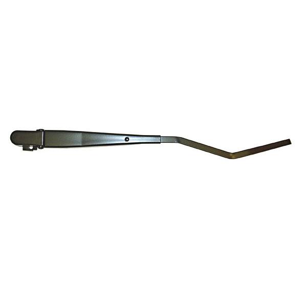 ARM WIPER FRONT XJ 97-01