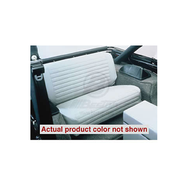 SEAT COVER, SPICE