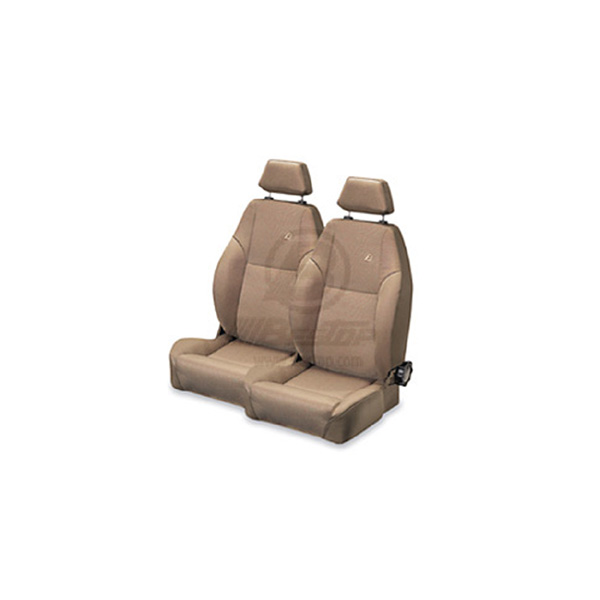 SEAT TM THERMALPRO VINYL CJ & YJ SPICE